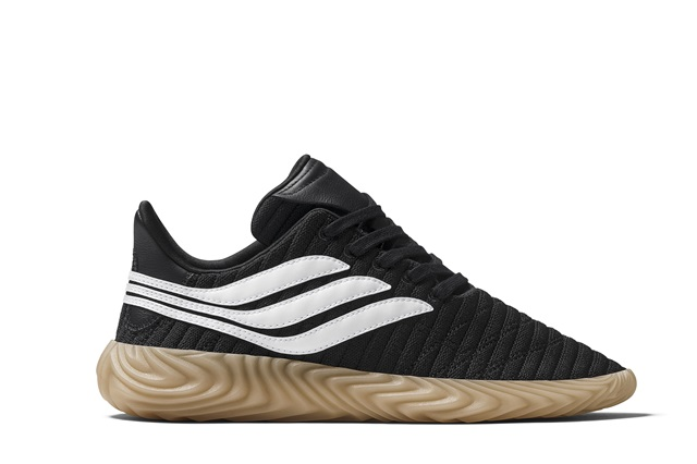 adidas_Originals Sobakov_FW18_black_Detail_AQ1135_03