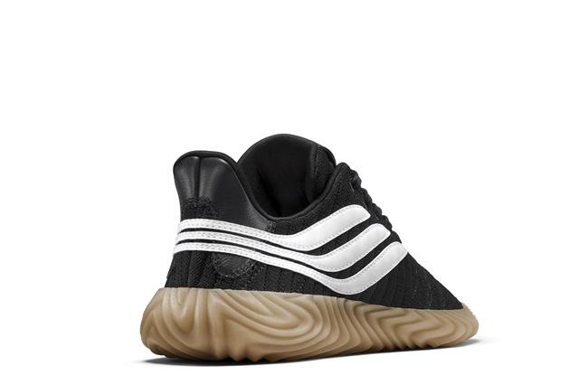 adidas_Originals Sobakov_FW18_black_Detail_AQ1135_04