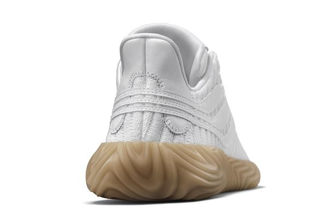 adidas_Originals Sobakov_FW18_white_Detail_BB7666_01