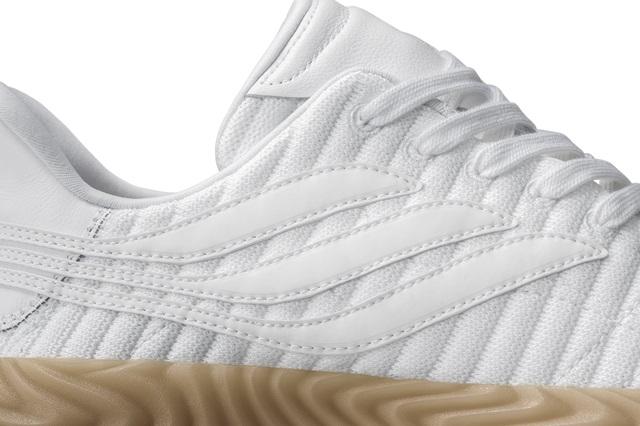 adidas_Originals Sobakov_FW18_white_Detail_BB7666_02