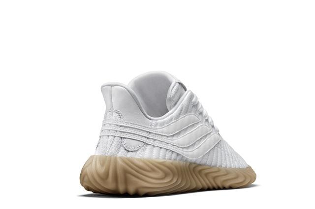 adidas_Originals Sobakov_FW18_white_Detail_BB7666_04