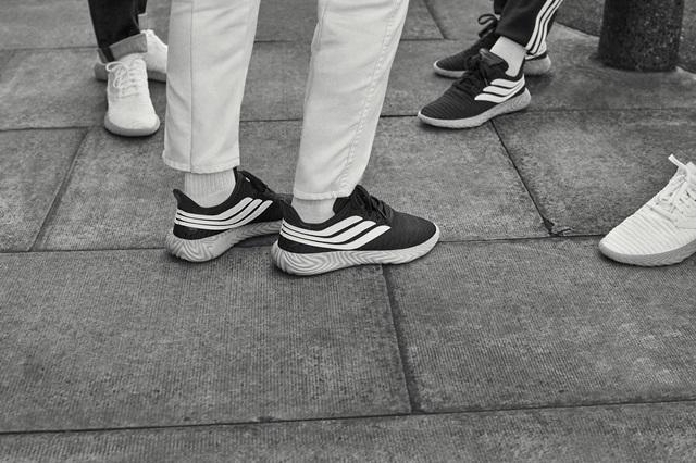 adidas_Originals_SOBAKOV_FW18_01