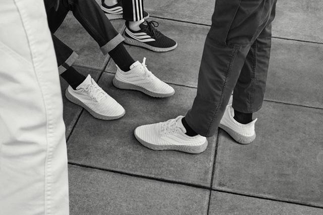 adidas_Originals_SOBAKOV_FW18_02