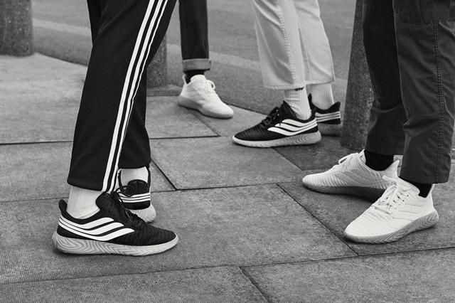 adidas_Originals_SOBAKOV_FW18_03