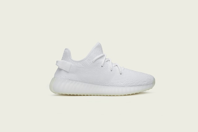 adidas_YEEZY_350_V2_AW_Lateral_Right_PR72_2500x1878