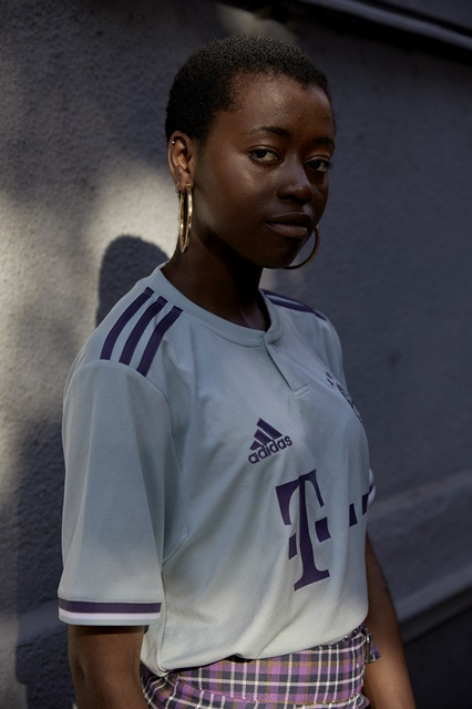 FW18_FTW_SHOOT_SPECTRAL_03_0015-F1