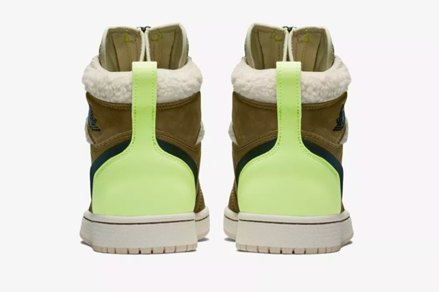 Air-Jordan-1-WMNS-High-Zip-Olive-Flak-5