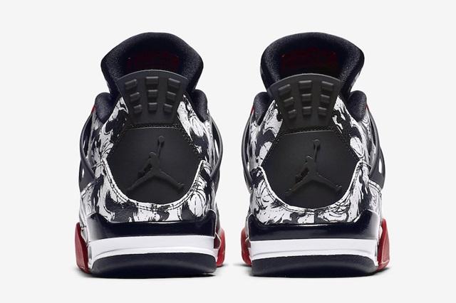 Air-Jordan-4-Tattoo-BQ0897-006-Release-Date-5
