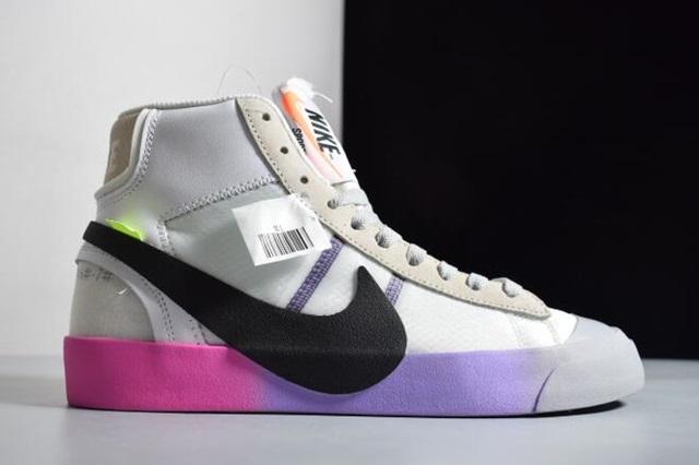 Off-White-x-Nike-Blazer-Mid-Queen