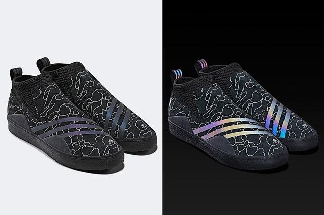 adidas-bape-snowboarding-3st-DB3003