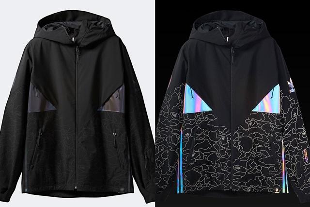 adidas-bape-snowboarding-jacket-DU0202-1