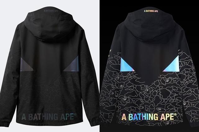 adidas-bape-snowboarding-jacket-DU0202