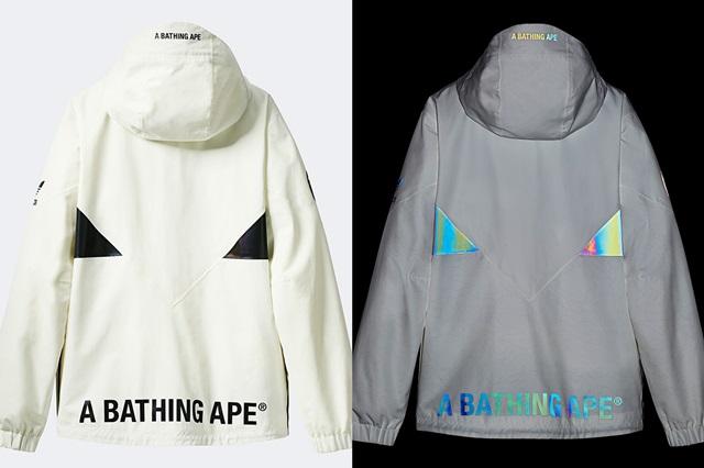 adidas-bape-snowboarding-jacket-DU0203-1