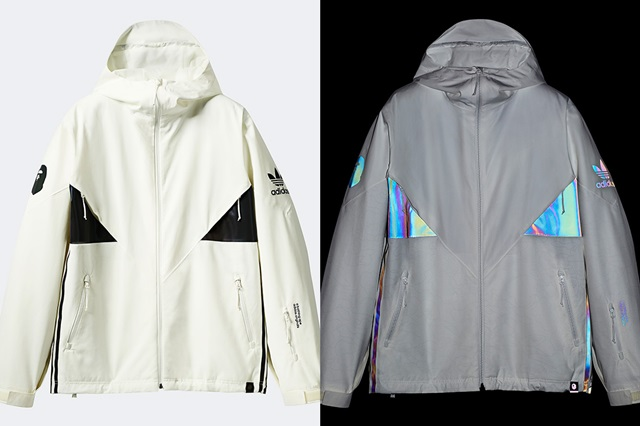 adidas-bape-snowboarding-jacket-DU0203-2