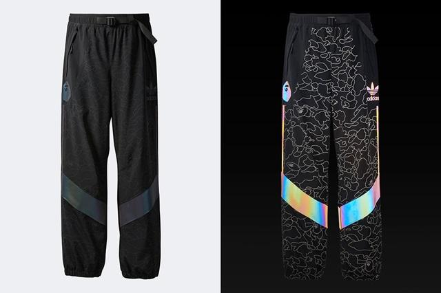adidas-bape-snowboarding-pants-DU0205-1