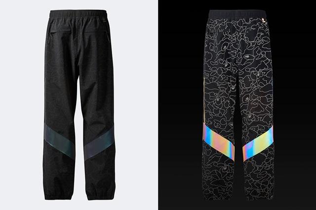 adidas-bape-snowboarding-pants-DU0205