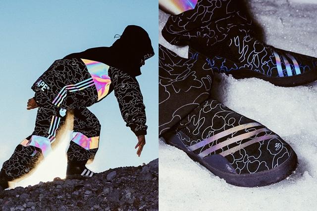adidas-bape-snowboarding-release-date