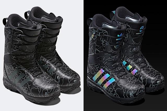 adidas-snowboarding-bape-boots-DB3000