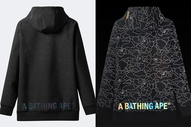 adidas-snowboarding-bape-hoodie-DU0206-1