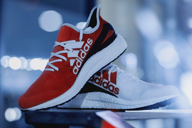 adidas-speedfactory-red-sox-world-series-4