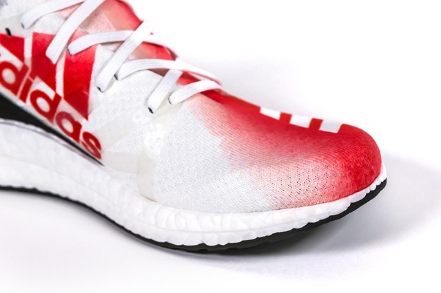 adidas-speedfactory-red-sox-world-series-7