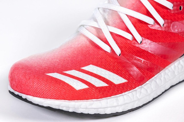 adidas-speedfactory-red-sox-world-series-8