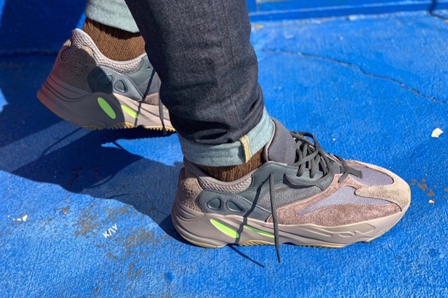 adidas-yeezy-boost-700-mauve-on-feet