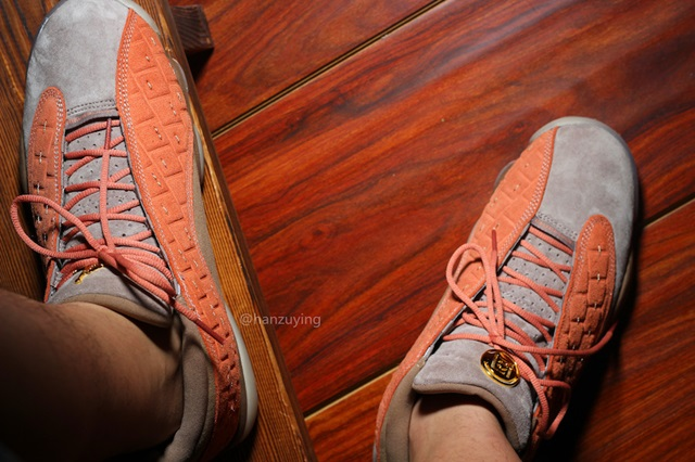 clot-air-jordan-13-low-terracotta-warriors-AT3102-200-11