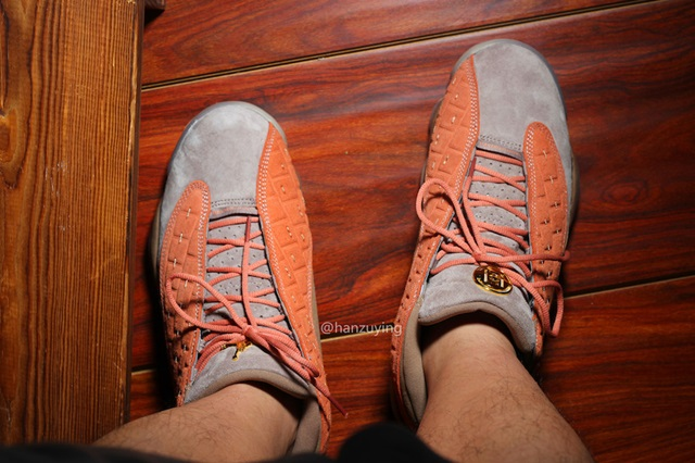 clot-air-jordan-13-low-terracotta-warriors-AT3102-200-12