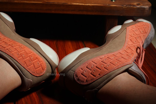 clot-air-jordan-13-low-terracotta-warriors-AT3102-200-14