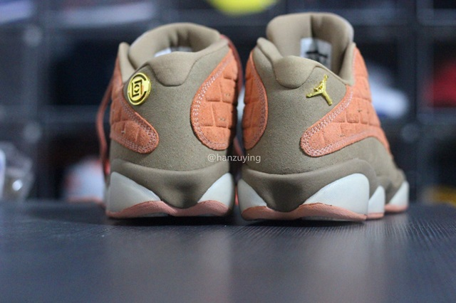 clot-air-jordan-13-low-terracotta-warriors-AT3102-200-3