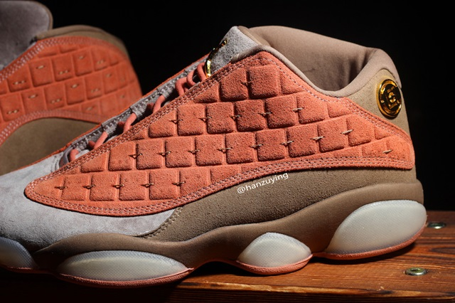 clot-air-jordan-13-low-terracotta-warriors-AT3102-200-6
