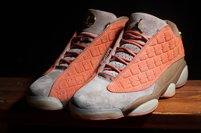 clot-air-jordan-13-low-terracotta-warriors-AT3102-200-7
