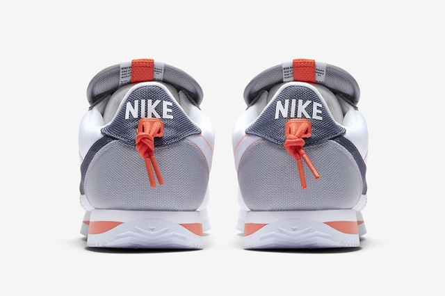 kendrick-lamar-x-nike-cortez-kenny-iv-house-shoes-av2950-100-back