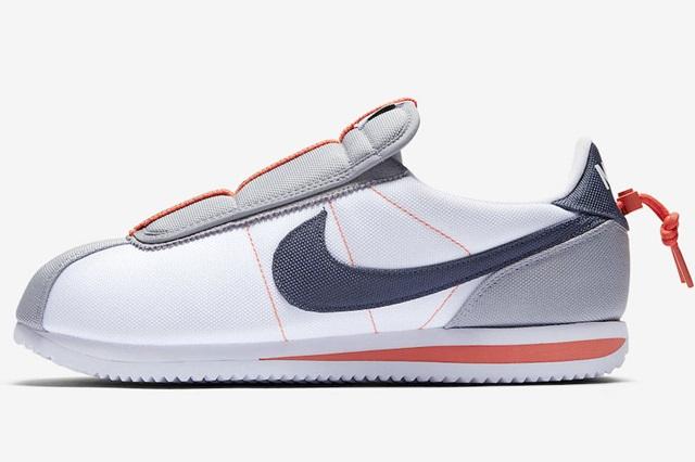 kendrick-lamar-x-nike-cortez-kenny-iv-house-shoes-av2950-100-left