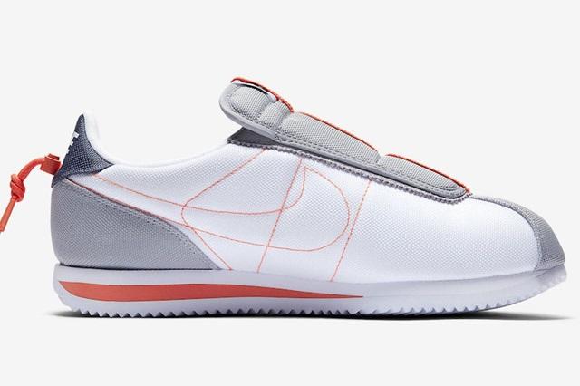 kendrick-lamar-x-nike-cortez-kenny-iv-house-shoes-av2950-100-right