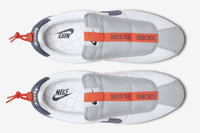 kendrick-lamar-x-nike-cortez-kenny-iv-house-shoes-av2950-100-top