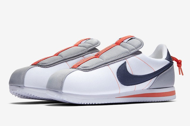 kendrick-lamar-x-nike-cortez-kenny-iv-house-shoes-av2950-100