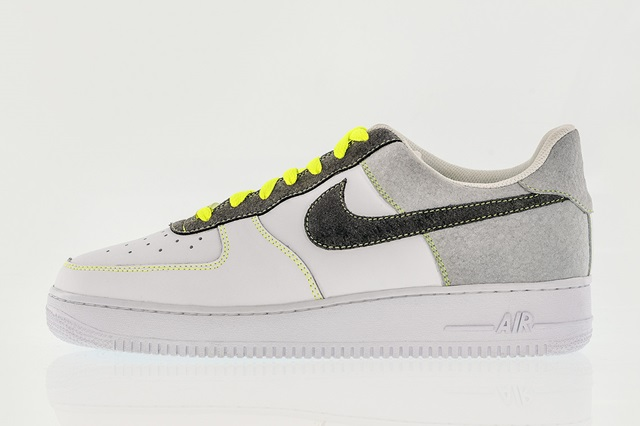nike-air-force-1-flyleather-sample-1