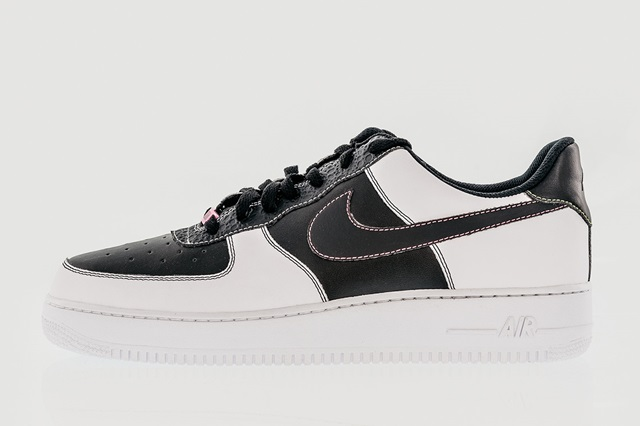 nike-air-force-1-flyleather-sample-2
