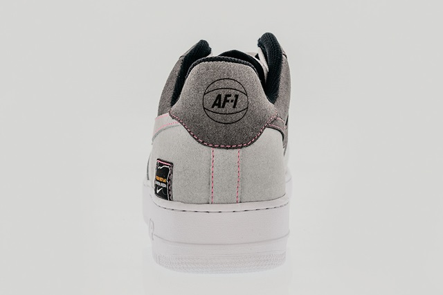 nike-air-force-1-flyleather-sample-3