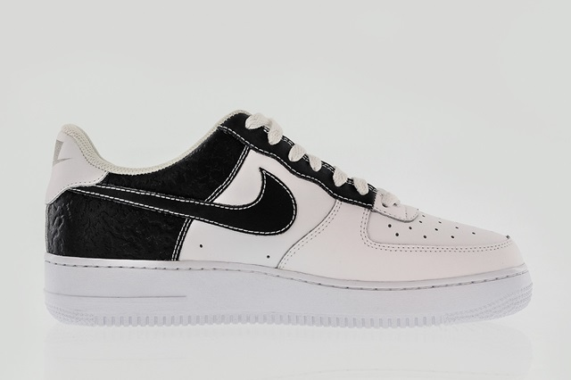 nike-air-force-1-flyleather-sample-7