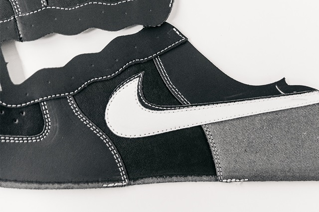 nike-air-force-1-flyleather-sample-9
