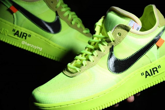 off-white-nike-air-force-1-low-volt-11