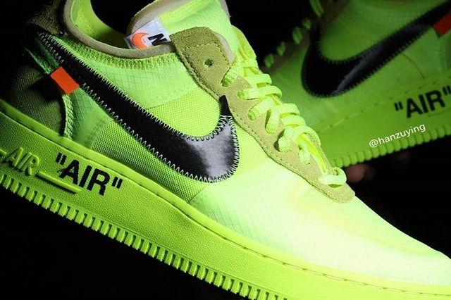 off-white-nike-air-force-1-low-volt-12