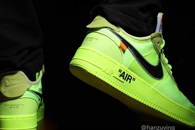 off-white-nike-air-force-1-low-volt-13