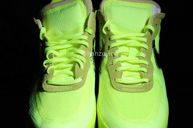 off-white-nike-air-force-1-low-volt-14