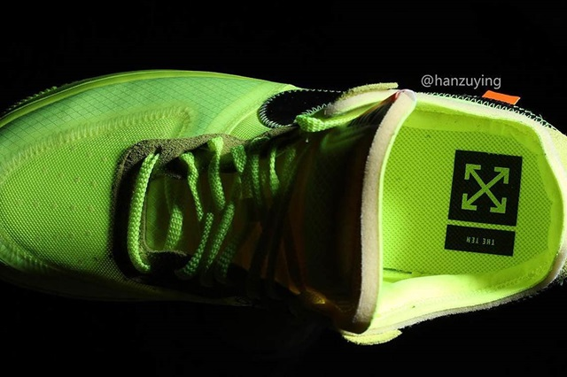 off-white-nike-air-force-1-low-volt-2