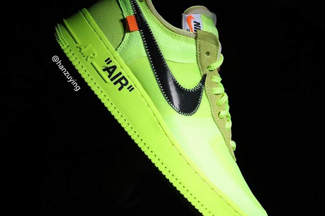 off-white-nike-air-force-1-low-volt-5