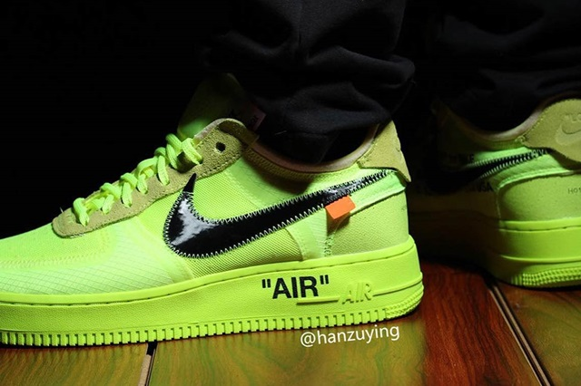 off-white-nike-air-force-1-low-volt-6
